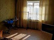 1-комнатная квартира, 32 м², 2/5 эт. Самара