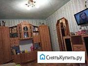 2-комнатная квартира, 45 м², 4/5 эт. Родники