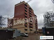 3-комнатная квартира, 85.9 м², 5/9 эт. Вологда
