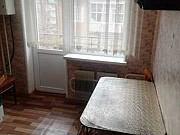 2-комнатная квартира, 39 м², 5/5 эт. Тырныауз