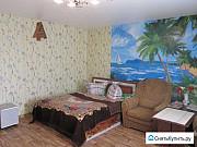 1-комнатная квартира, 51 м², 9/16 эт. Воронеж