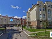 2-комнатная квартира, 76 м², 4/4 эт. Великий Новгород