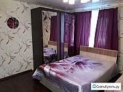 1-комнатная квартира, 37 м², 2/9 эт. Сыктывкар