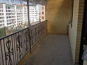 3-комнатная квартира, 99 м², 5/5 эт. Владикавказ