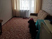 Комната 13.6 м² в 5-ком. кв., 5/5 эт. Орёл