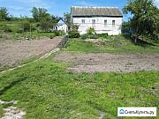 Дом 54 м² на участке 15 сот. Трубчевск