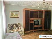1-комнатная квартира, 32.1 м², 1/2 эт. Вологда