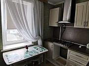1-комнатная квартира, 33.2 м², 4/5 эт. Яблоновский
