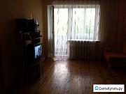 3-комнатная квартира, 60 м², 1/5 эт. Людиново