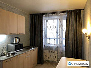 1-комнатная квартира, 34 м², 7/16 эт. Вологда