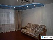 1-комнатная квартира, 34 м², 3/9 эт. Киров