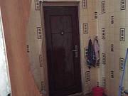 Комната 17.7 м² в 1-ком. кв., 1/5 эт. Благовещенск