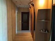 3-комнатная квартира, 85 м², 1/4 эт. Елец