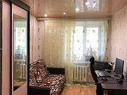 Комната 11.6 м² в 4-ком. кв., 4/5 эт. Киров