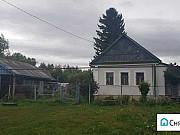 Дом 75 м² на участке 35 сот. Пенза