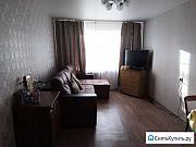 Комната 18 м² в 2-ком. кв., 1/5 эт. Волгоград