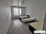 2-комнатная квартира, 80 м², 7/25 эт. Новосибирск