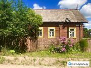 Дом 42.3 м² на участке 4.5 сот. Иваново