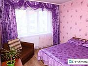 1-комнатная квартира, 30 м², 8/10 эт. Великий Новгород