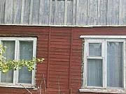 Дом 54 м² на участке 6 сот. Первомайский