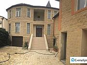Дом 580 м² на участке 5.5 сот. Махачкала