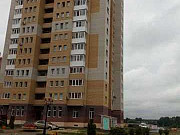 2-комнатная квартира, 60 м², 5/16 эт. Тамбов