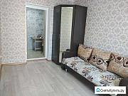 Комната 16 м² в 2-ком. кв., 9/9 эт. Казань