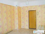 Комната 19 м² в 1-ком. кв., 2/5 эт. Стерлитамак