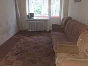3-комнатная квартира, 57 м², 5/5 эт. Боровичи