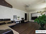2-комнатная квартира, 61 м², 5/9 эт. Ульяновск