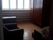 2-комнатная квартира, 37.8 м², 1/2 эт. Радищево