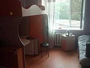 Комната 13.2 м² в 8-ком. кв., 3/9 эт. Череповец