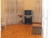 2-комнатная квартира, 80 м², 3/10 эт. Пермь