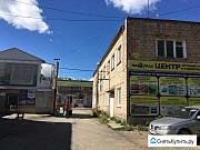 Продам производственное помещение, 98.00 кв.м. Нижний Тагил