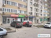 Торговое помещение, 45 кв.м. Волгоград