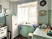 2-комнатная квартира, 39.6 м², 2/5 эт. Курган