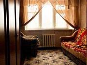 Комната 73 м² в 6-ком. кв., 4/4 эт. Новодвинск