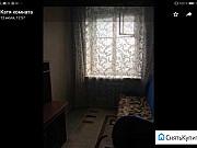 Комната 8.3 м² в 4-ком. кв., 3/5 эт. Москва