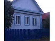 Дом 51.9 м² на участке 6 сот. Кузнецк