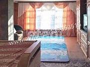 Дом 140 м² на участке 15 сот. Хабаровск