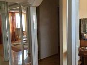 5-комнатная квартира, 200 м², 3/4 эт. Мичуринск