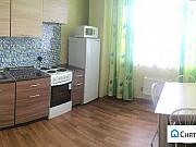 1-комнатная квартира, 30 м², 1/7 эт. Добрянка