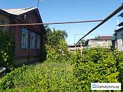 Дом 50 м² на участке 3 сот. Пенза