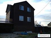 Дом 214 м² на участке 509 сот. Омск