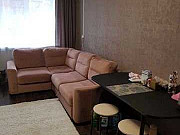 Комната 18 м² в 1-ком. кв., 2/5 эт. Рязань