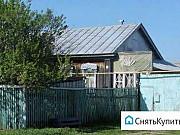 Дом 58 м² на участке 31 сот. Атюрьево