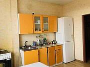 3-комнатная квартира, 150 м², 2/3 эт. Тверь
