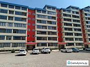 2-комнатная квартира, 94 м², 2/7 эт. Нальчик