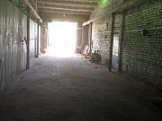Складское помещение, 150 кв.м. Саратов