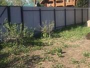 Дача 55 м² на участке 5 сот. Новосибирск